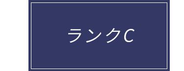 ブリタックスチャイルドシートのアウトレット販売ページ