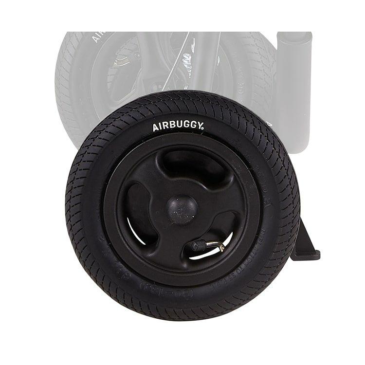 エアバギータイヤセット